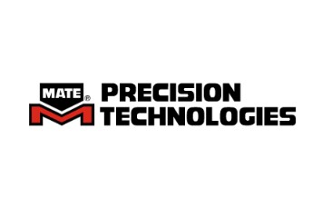 mate_precision_technologies_name_change_7256_0.jpg
