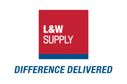 L_AND_W_SUPPLY_ACQUIRES_DRYWALL_SUPPLY_7253_0.jpg