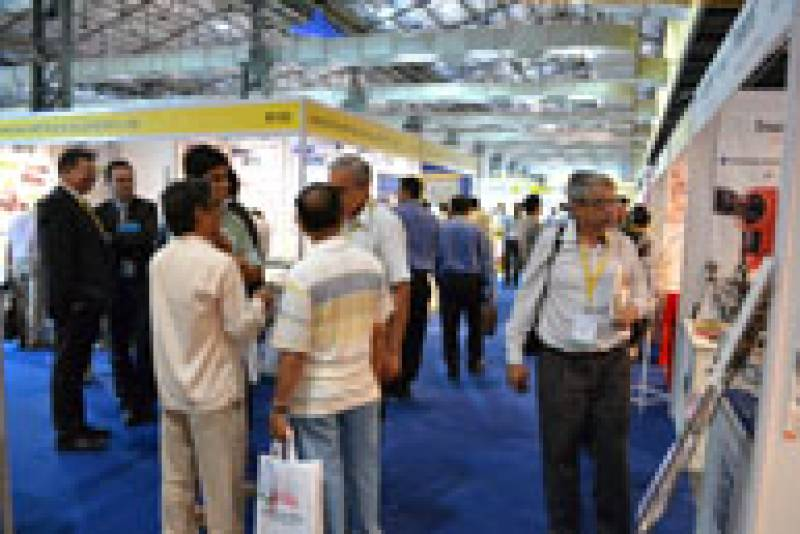 FASTENER-FAIR-INDIA-MUMBAI-1.jpg