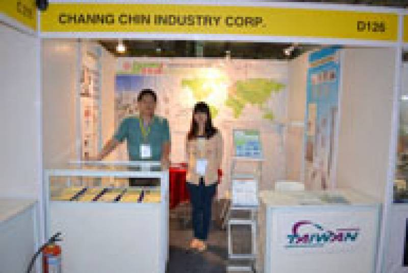 FASTENER-FAIR-INDIA-MUMBAI-10.jpg