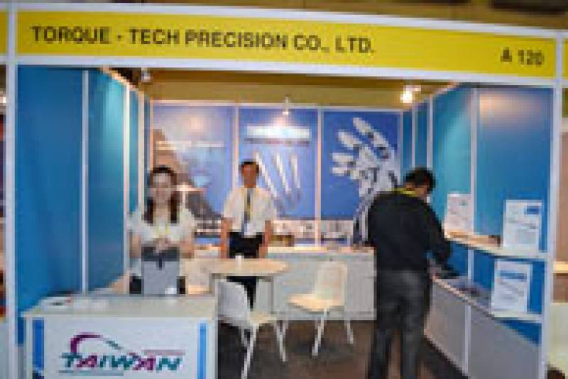 FASTENER-FAIR-INDIA-MUMBAI-13.jpg
