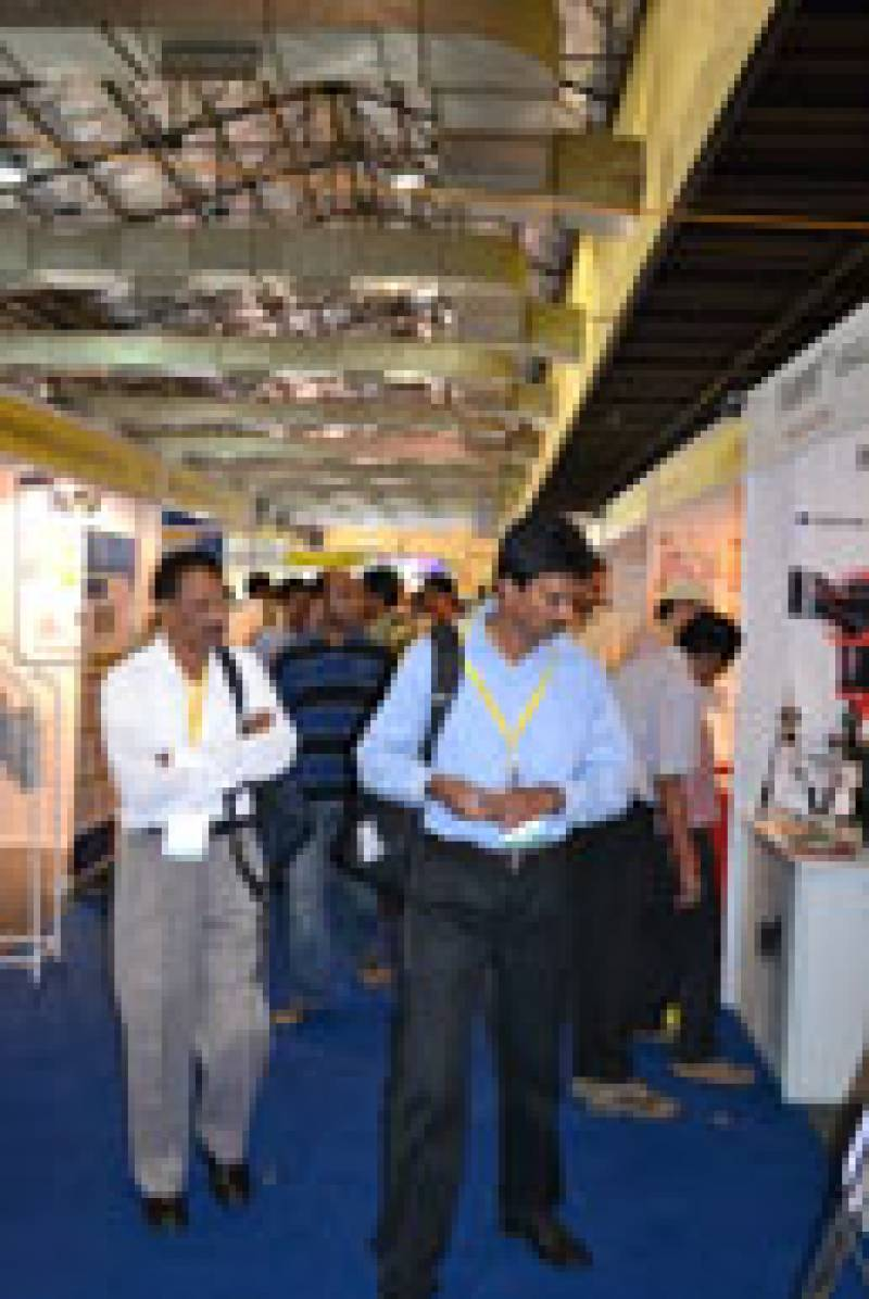 FASTENER-FAIR-INDIA-MUMBAI-2.jpg