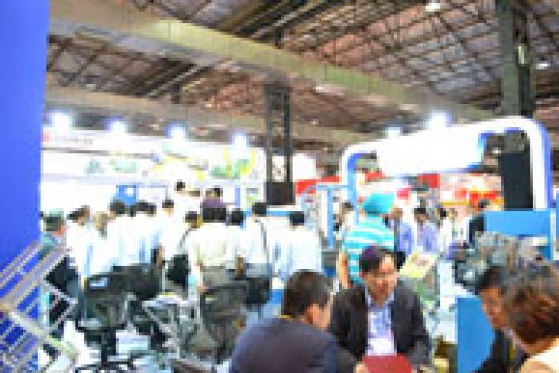 FASTENER-FAIR-INDIA-MUMBAI-3.jpg