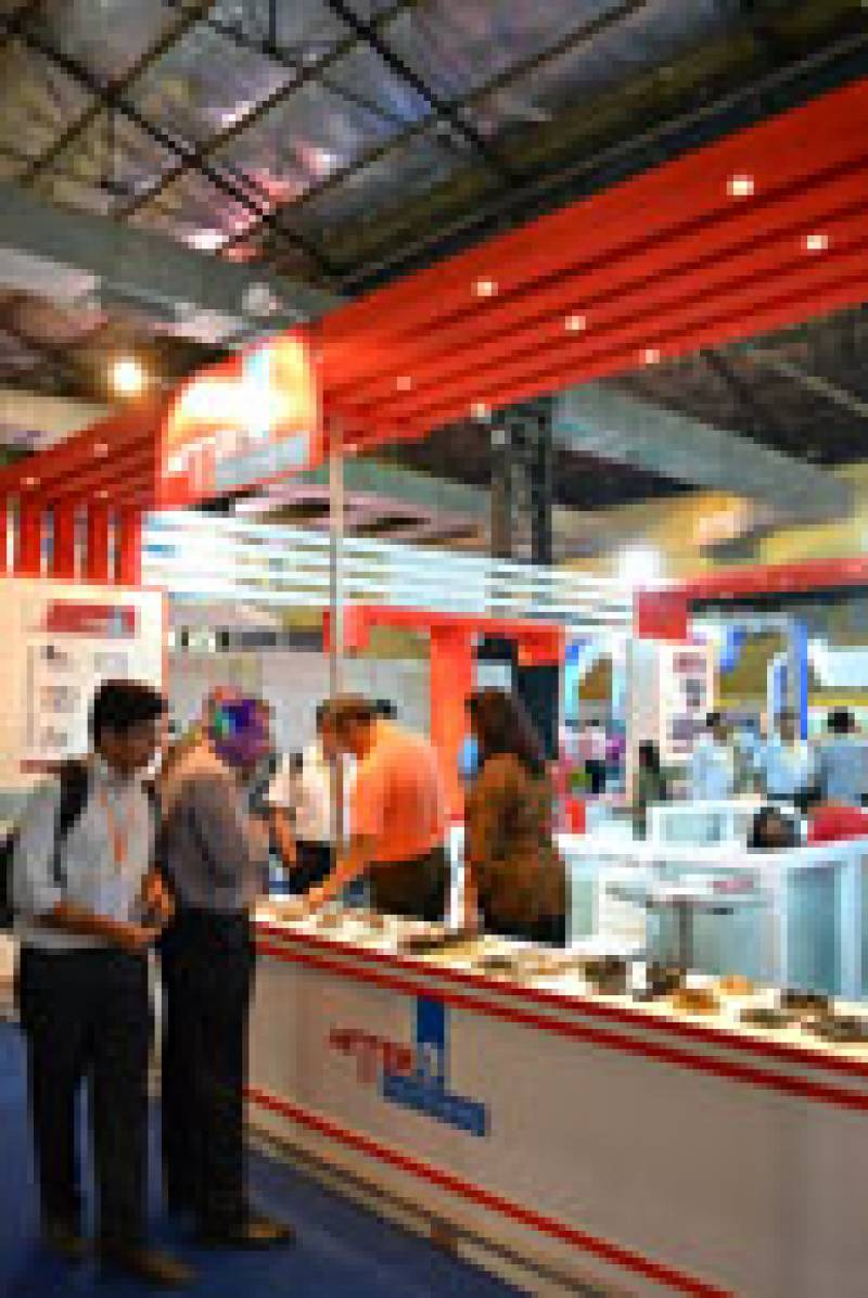 FASTENER-FAIR-INDIA-MUMBAI-5.jpg