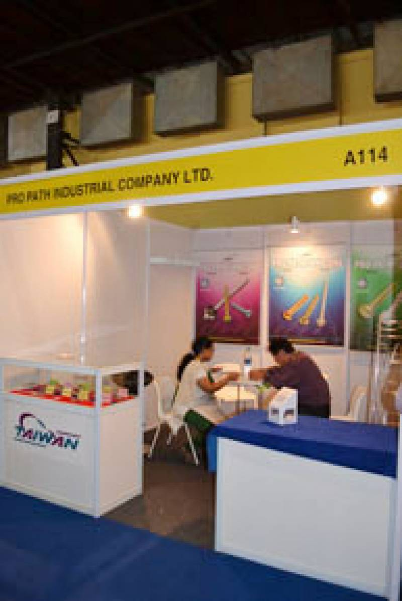 FASTENER-FAIR-INDIA-MUMBAI-7.jpg