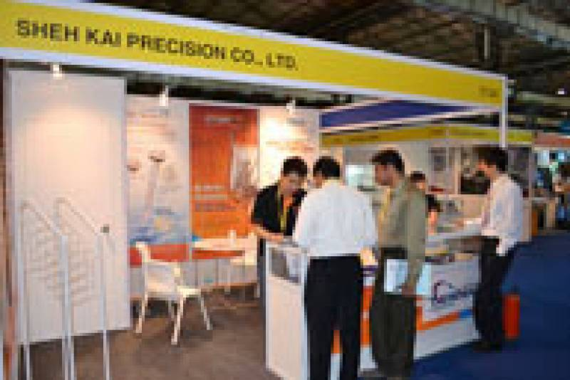 FASTENER-FAIR-INDIA-MUMBAI-8.jpg