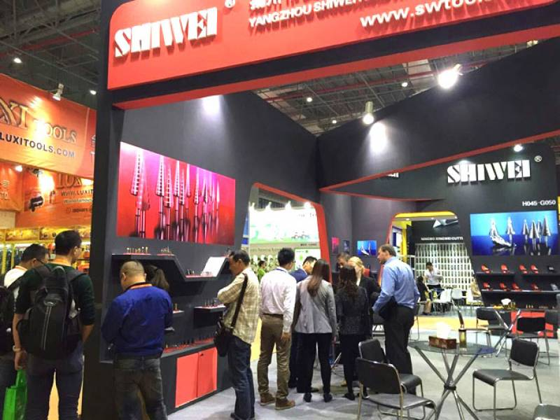 CHINA-INTERNATIONAL-HARDWARE-SHOW-4.jpg