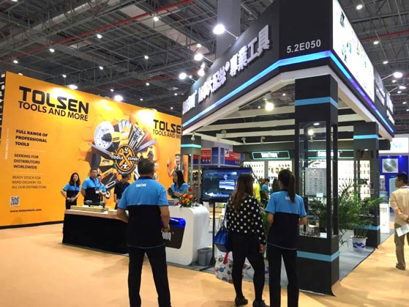 CHINA-INTERNATIONAL-HARDWARE-SHOW-7.jpg