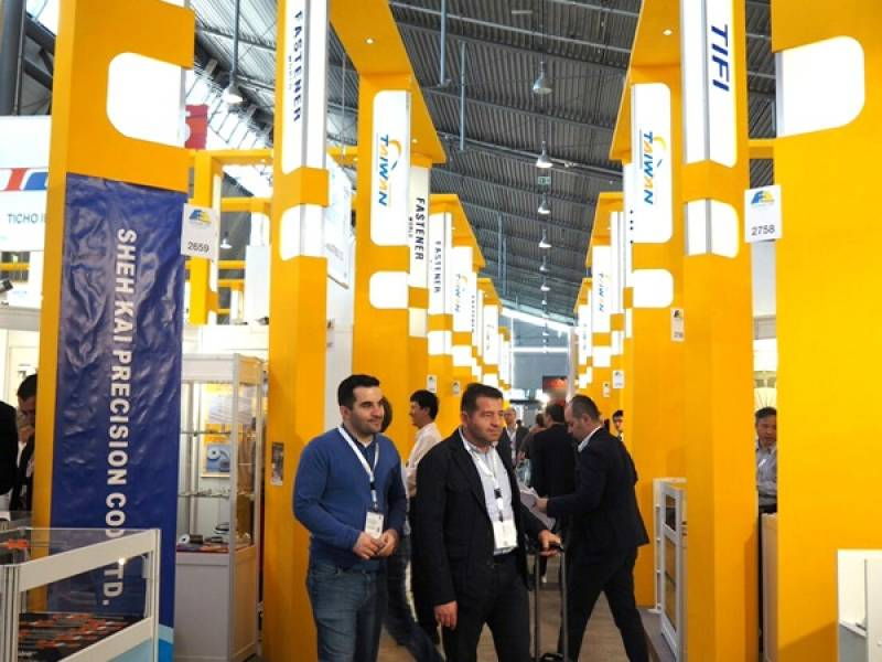 FASTENER-FAIR-STUTTGART-GERMANY-11.jpg
