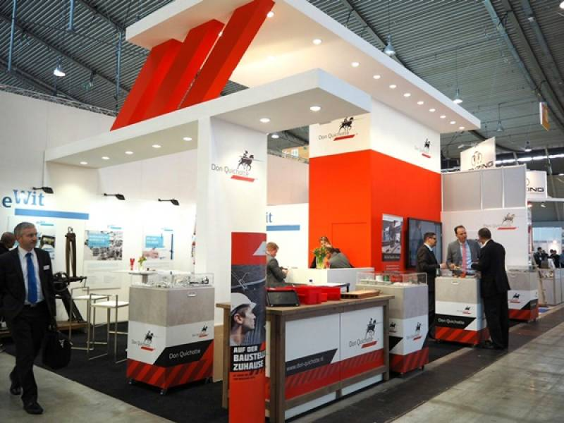 FASTENER-FAIR-STUTTGART-GERMANY-15.jpg