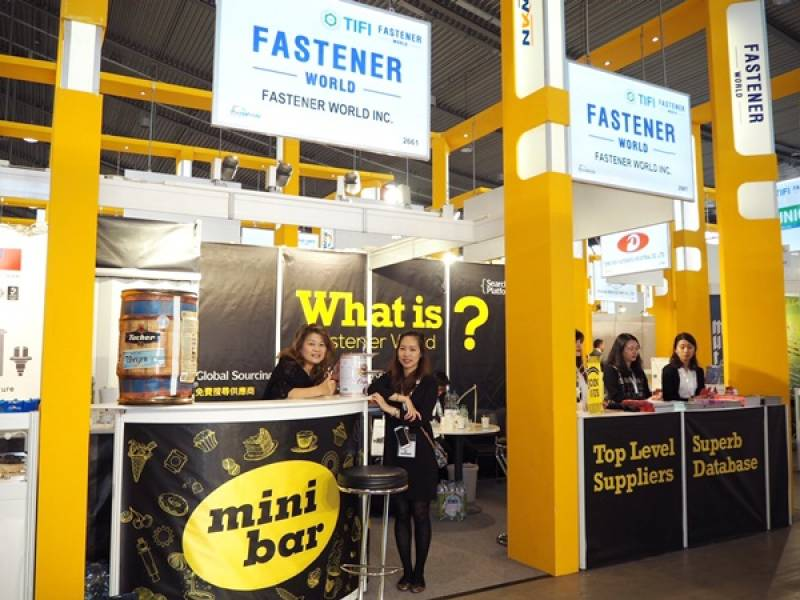 FASTENER-FAIR-STUTTGART-GERMANY-26.jpg