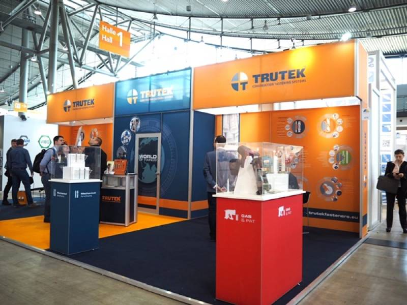 FASTENER-FAIR-STUTTGART-GERMANY-39.jpg