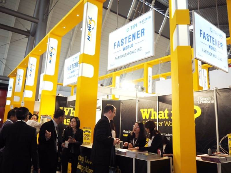 FASTENER-FAIR-STUTTGART-GERMANY-4.jpg