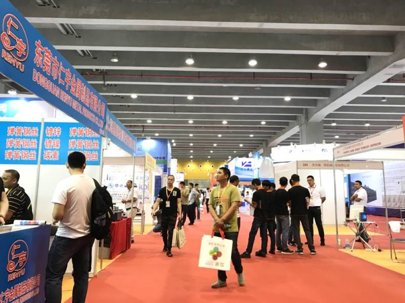 CHINA-INT'l-FASTENRS-and-EQUIPMENT-EXHIBITION-3.jpg