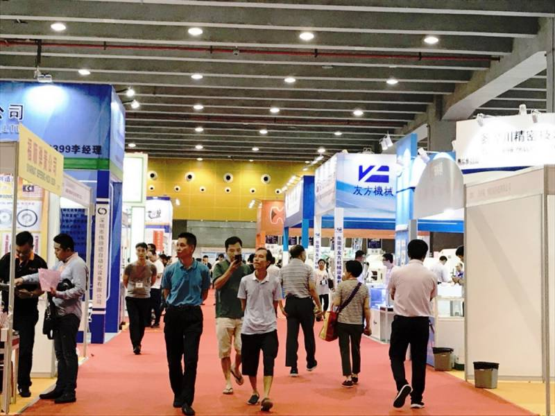 CHINA-INT'l-FASTENRS-and-EQUIPMENT-EXHIBITION-5.jpg