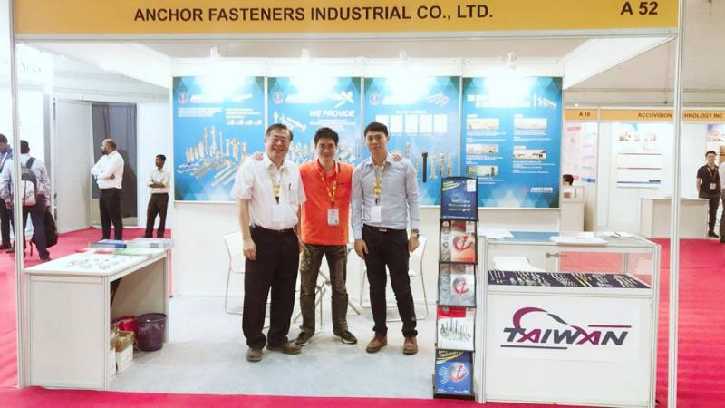 FASTENER-FAIR-INDIA-NEW-DELHI-1.jpg