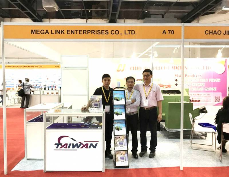 FASTENER-FAIR-INDIA-NEW-DELHI-10.jpg