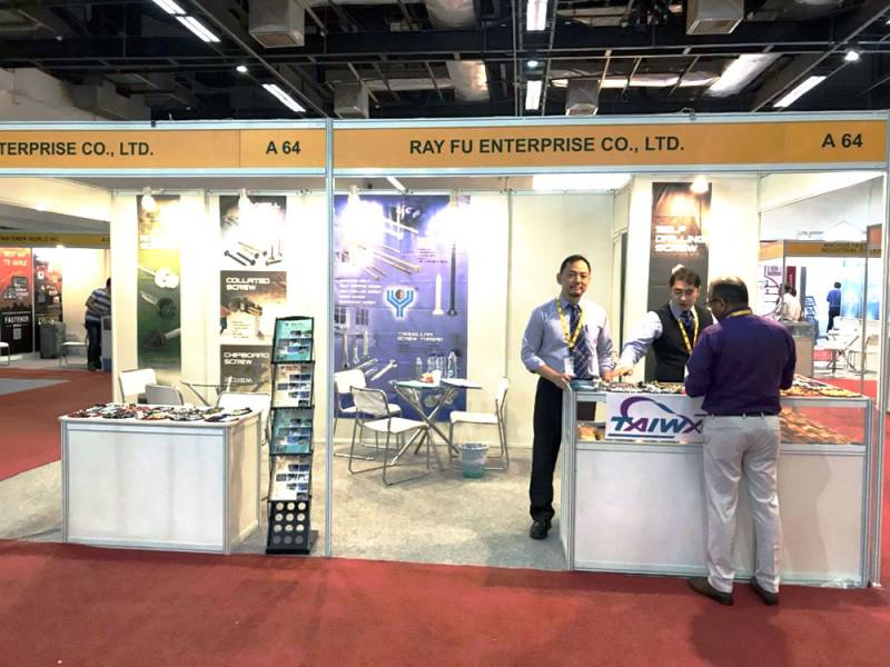 FASTENER-FAIR-INDIA-NEW-DELHI-11.jpg