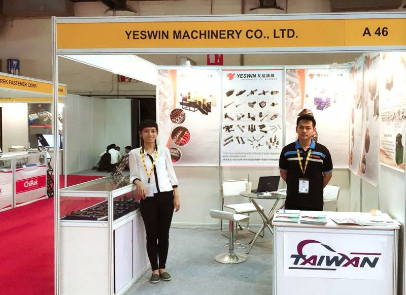 FASTENER-FAIR-INDIA-NEW-DELHI-13.jpg