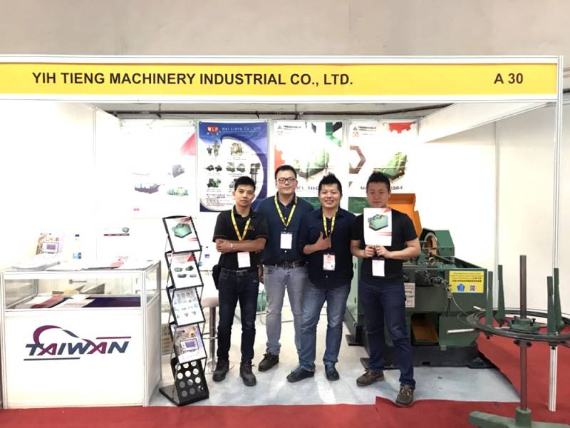 FASTENER-FAIR-INDIA-NEW-DELHI-14.jpg