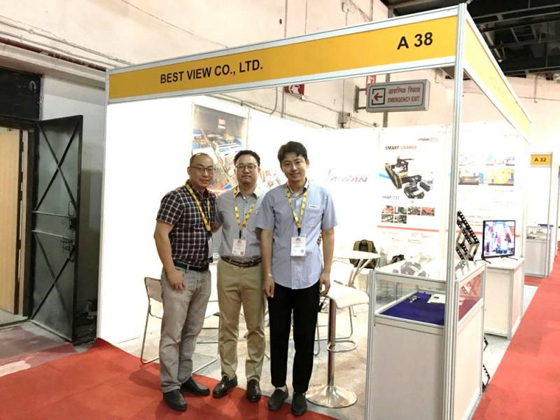 FASTENER-FAIR-INDIA-NEW-DELHI-2.jpg