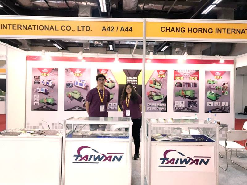 FASTENER-FAIR-INDIA-NEW-DELHI-3.jpg