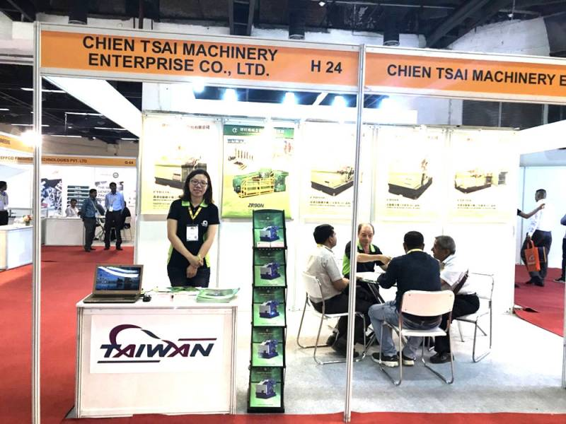FASTENER-FAIR-INDIA-NEW-DELHI-4.jpg