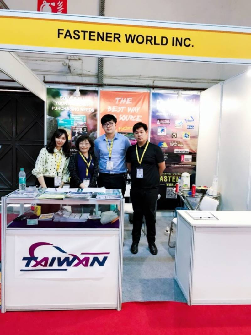 FASTENER-FAIR-INDIA-NEW-DELHI-6.jpg