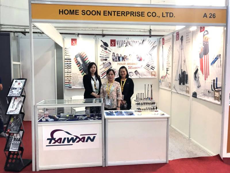 FASTENER-FAIR-INDIA-NEW-DELHI-7.jpg