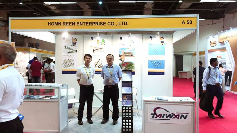 FASTENER-FAIR-INDIA-NEW-DELHI-8.jpg
