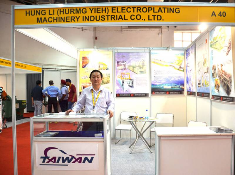 FASTENER-FAIR-INDIA-NEW-DELHI-9.jpg