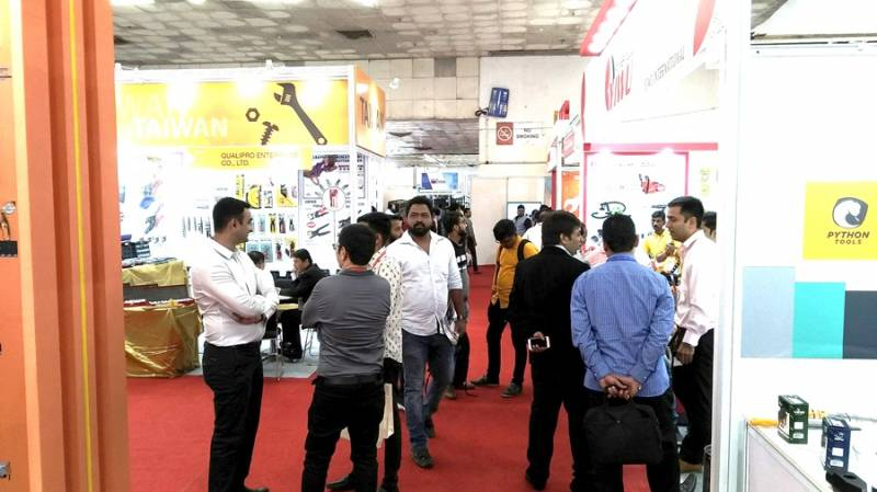 Hand-Tools-and-Fastener-Expo-13.jpg
