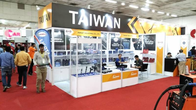 Hand-Tools-and-Fastener-Expo-2.jpg