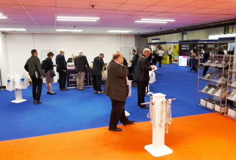 THE-FASTENER-EXHIBITION-&-CONFERENCE-1.jpg