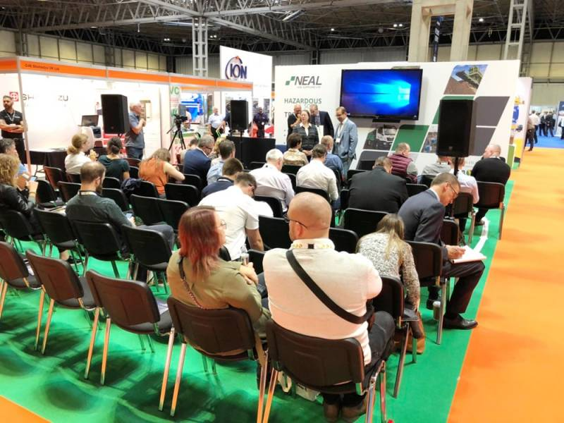 THE-FASTENER-EXHIBITION-&-CONFERENCE-4.jpg