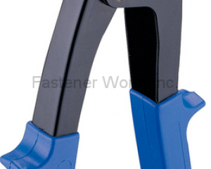 fastener-world(JOKER INDUSTRIAL CO., LTD.  )