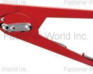 fastener-world(JYH SHINN PLASTIC CO., LTD.  志信塑膠 )