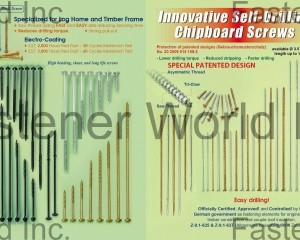 fastener-world(BI-MIRTH CORPORATION )