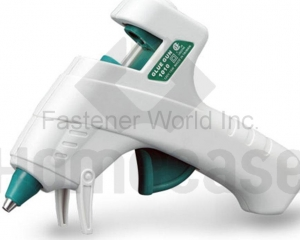 fastener-world(HOMEEASE INDUSTRIAL CO., LTD. )