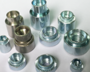 fastener-world(DONGGUAN GRAND METAL MANUFACTORY )