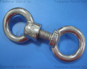 fastener-world(SHUN DEN IRON WORKS CO., LTD.  )